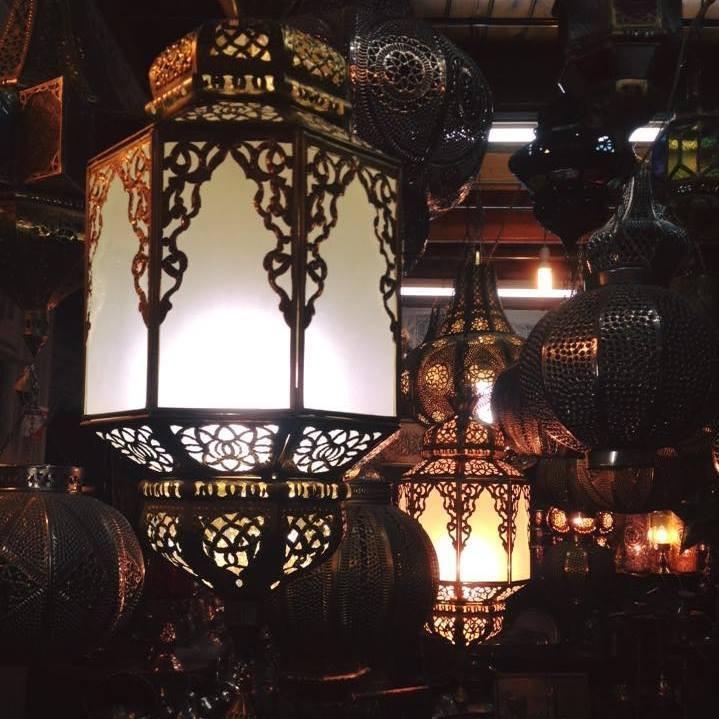 Sablé Lustre Arabesque Arabesque Artisans D'art D'art Lustre Artisans Sablé SMpUVqz