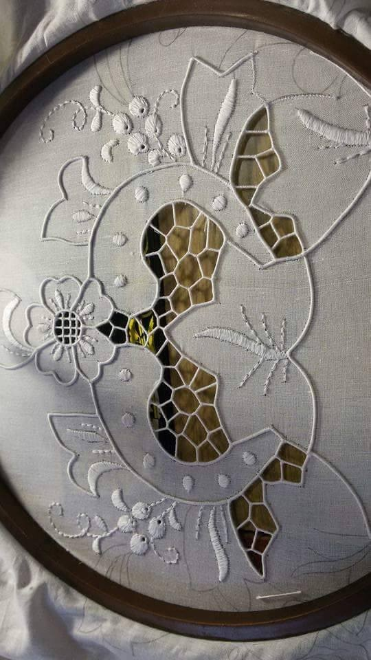 Broderie Moderne - Artisans d Art 965554ecd28