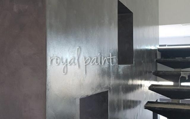 royal paint artisans d 39 art. Black Bedroom Furniture Sets. Home Design Ideas